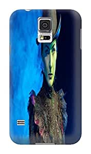 New Style fashionable Designs for Sumsang galaxy s5 Cover/ Case/shell 2052