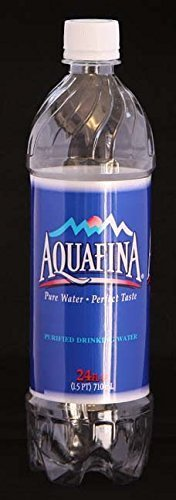 aquafina-bottle-water-safe-can-diversion-stash-free-pack-of-1-14-rasta-wrap-home-improvement-tool