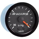 VDO 150 131 Vacuum Gauge
