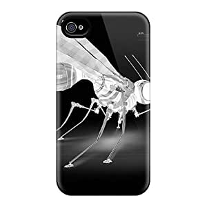 New RWT58503nVDr Fly Covers Cases For Iphone 6