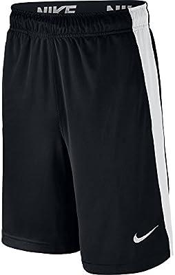 Nike Jungen B Nk Air Sport Shorts
