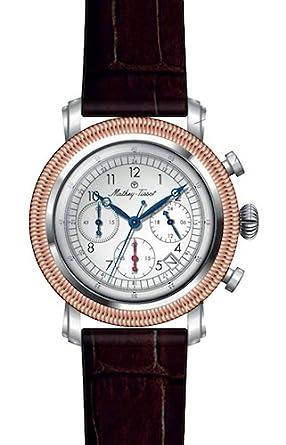 mathey-tissot MT0032 _ WT Armbanduhr Herren