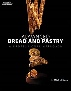 On baking a textbook of baking and pastry fundamentals 2nd advanced bread and pastry fandeluxe Gallery