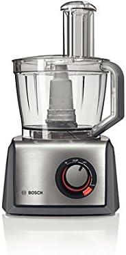 Bosch MCM68840 Robot de cocina, 1250 W, capacidad de 3,9 litros ...