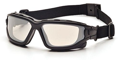 Bestselling Safety Goggles & Glasses