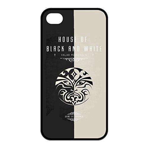 TRIPACK? Accesorios iPhone 6 Plus carcasa de Juego de Tronos ...