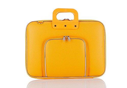 bombata-borseggiatore-briefcase-15-inch-yellow