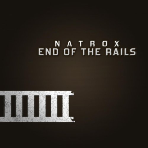 End Of The Rails (Rail Ends)