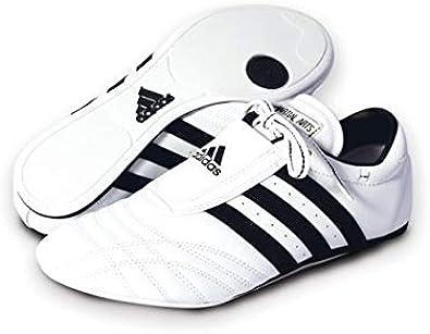 Adidas Low Cut Martial Arts Sneaker