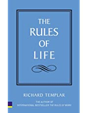 Rules of Life and Wealth