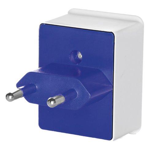 Travel Smart Adapter Europe Caribbean product image