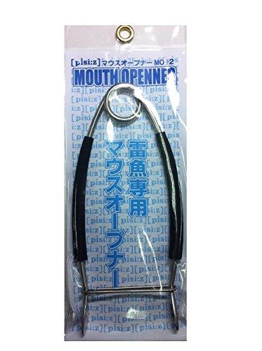 オフト(OFT) ピシーズ マウスオープナー MO-2の商品画像