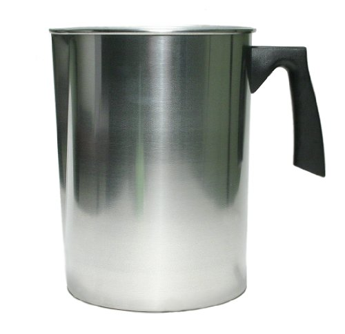 pot pitcher - 1