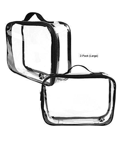 Companion Cube Bag - 6