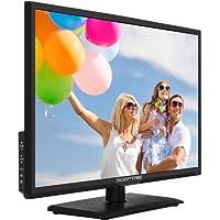 Sceptre 24 Class FHD (1080P) LED TV (E246BV-F)