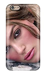 NadaAlarjane Models Durable Iphone 6 Tpu Flexible Soft Case
