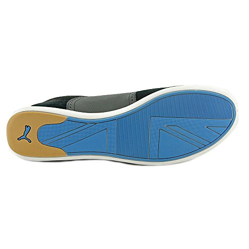 Puma Pooler MINI Piel Zapato de Tenis