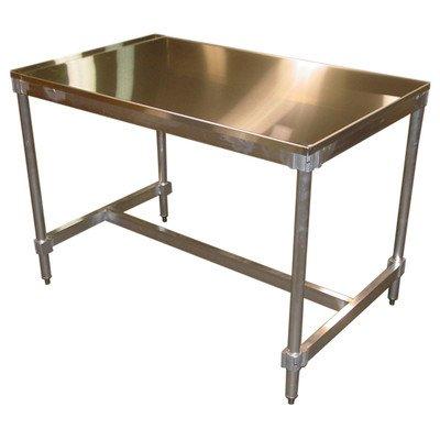 Top Best 5 Steel Desk For Sale 2016 Product Boomsbeat