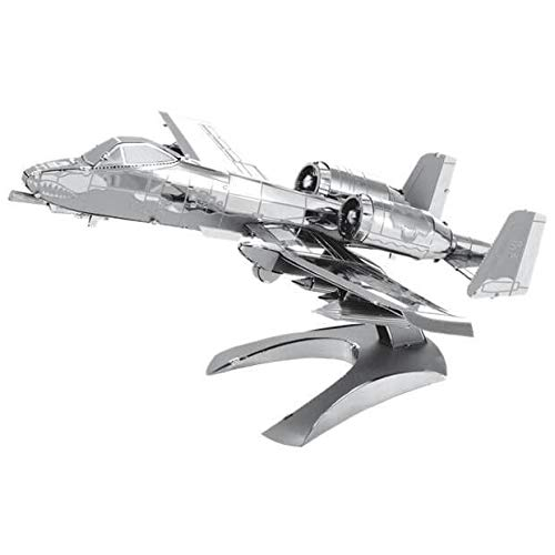 Top Airplane & Jet Kits