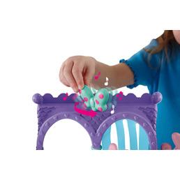 Minnie's Pampering Pet Salon Playset
