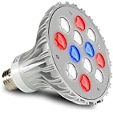 AeroGarden LED Grow Light (20w)