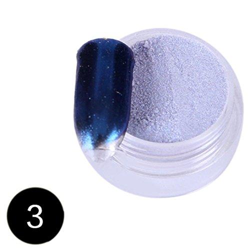 shinning-nail-powderhemlock-nail-glitter-powder-makeup-diy-nail-art-1g-blue3