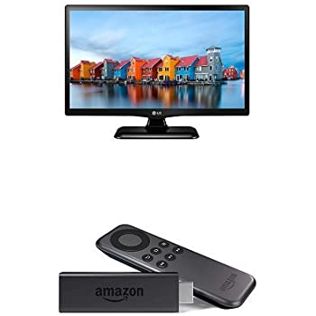 Amazon Com Lg Electronics 22lf4520 22 Inch 1080p Led Tv W