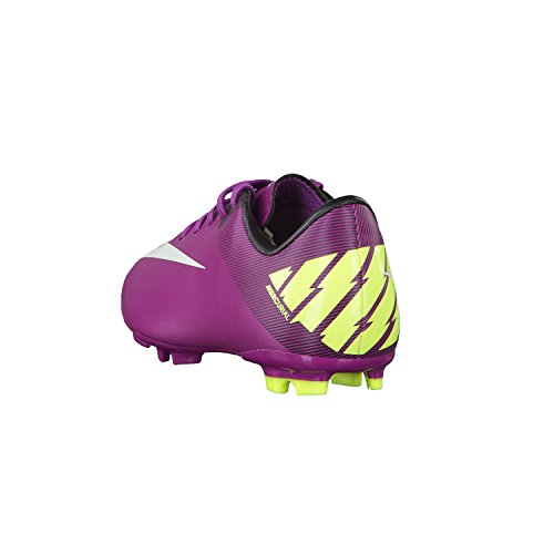 II 442008 JR Victory Mercurial FG Nike 6qH7w4xt