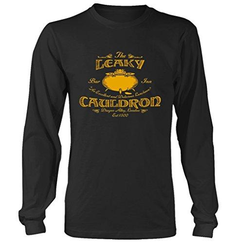 the-leaky-bar-inn-cauldron-diagon-alley-london-harry-potter-unisex-long-shirt