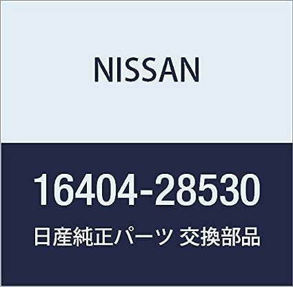 Nissan 16404-28530 Element-Filter