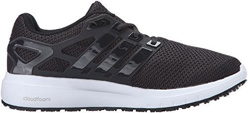1a0f2240a47 adidas Men s Energy Cloud WTC m Running Shoe