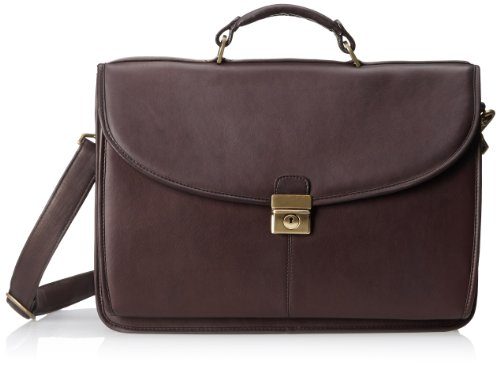 claire-chase-lawyers-briefcase-cafe-one-size