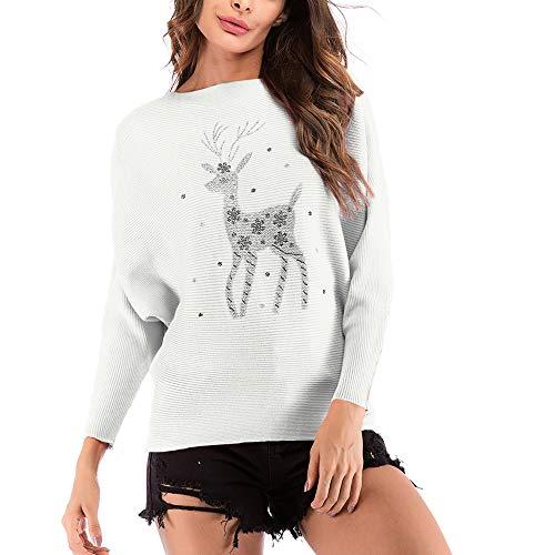Damen Outwear Arbeiten Strickjacken Xmiral Bonbonfarben ZuPOkiXT