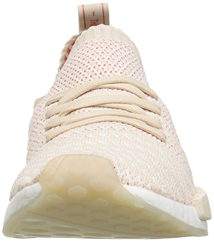 W R1 white Mixte white Adidas Nmd Adulte Linen 363 Pk Baskets 1SvvOwE5q