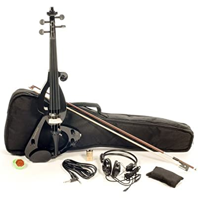 violinsmart-full-size-4-4-electric
