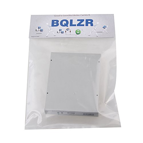 BQLZR High Security SFRM72-FU 72KB ABS Floppy Drive Emulator Machine For Industrial