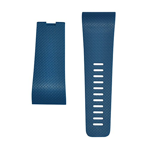 Etoper Replacement WatchBand Wristband Accessories