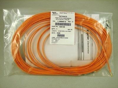 tyco-16-meter-524-foot-fiber-optic-cable-pn-1-1588467-6