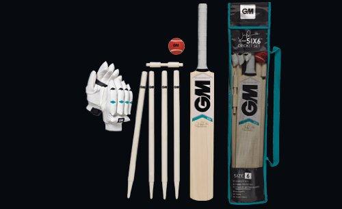 gunn-moore-six6-cricket-set-size-6