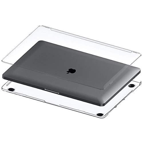elago Ultra MacBook 15 inch Version