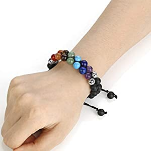 Anxiety Bracelet