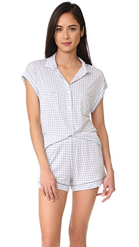 emerson-road-womens-off-duty-pj-set-alloy-white-x-small