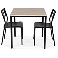 Good Jupiter GJ497 Dining Table