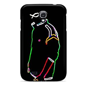 MFdjquH2978pSDUC Case Cover For Galaxy S4/ Awesome Phone Case