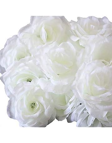 Shop Amazon Artificial Flowers