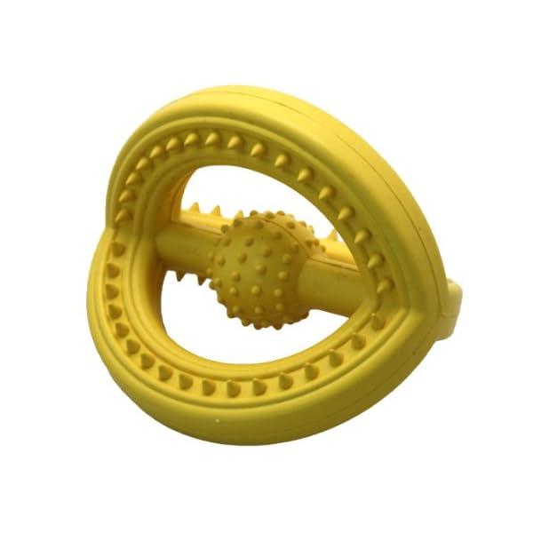 brinquedo-resistente-para-cao-morder-happy-pet-bola