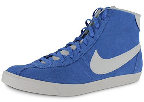 Nike Wmns Bruin Lite MID 543259401Mujer Moda Guantes