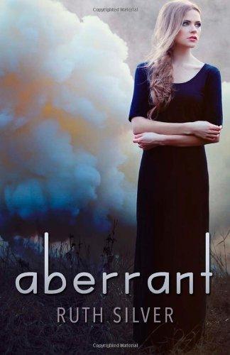 Aberrant (Volume 1)