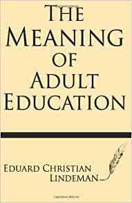 Christian Education and Missions