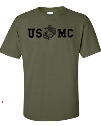 marine-corps-bull-dog-front-and-back-premium-mens-t-shirt-large-military-green